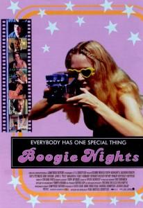 kinopoisk.ru-Boogie-Nights-1938674