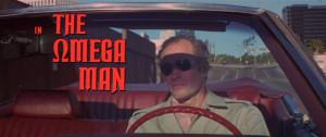 omegaman1971