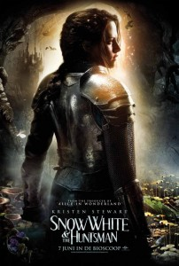 kinopoisk.ru-Snow-White-and-the-Huntsman-1869796