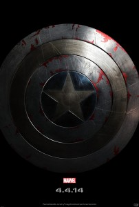 kinopoisk.ru-Captain-America_3A-The-Winter-Soldier-2200364
