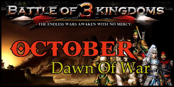 october banner 1