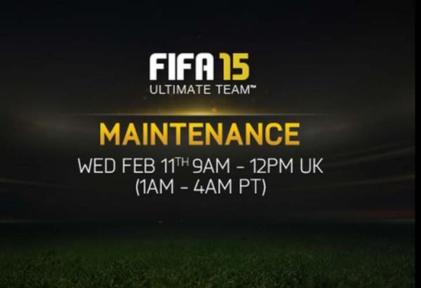 FIFA 15 1