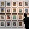 Artists+Galleries+Advertise+Their+Artwork+Zw1wnzsDv5rx