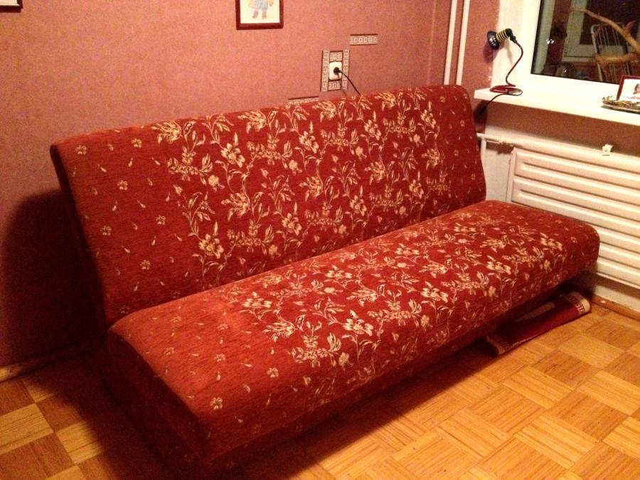 Почти даром диван IMG_0900