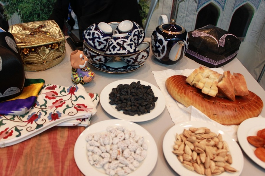 chechnya-travel-islamic-tourism-world-mart-2012-malaysia-12