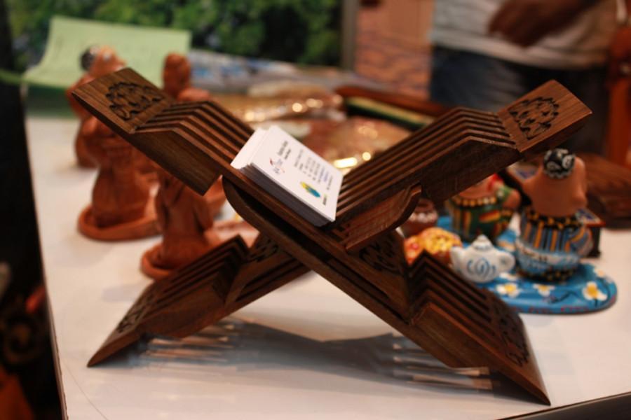 chechnya-travel-islamic-tourism-world-mart-2012-malaysia-13