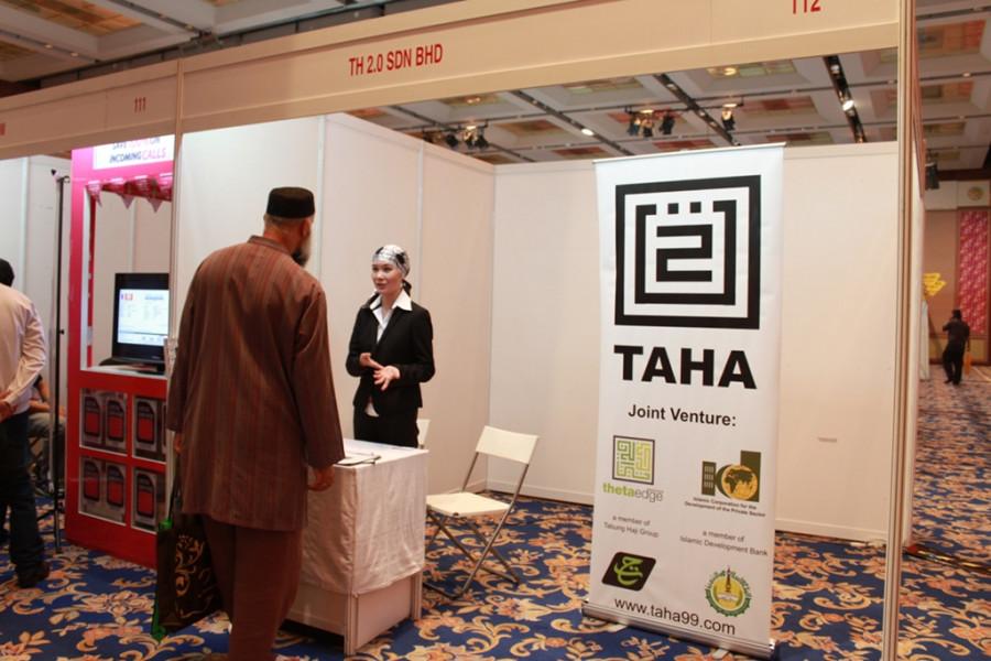 chechnya-travel-islamic-tourism-world-mart-2012-malaysia-14