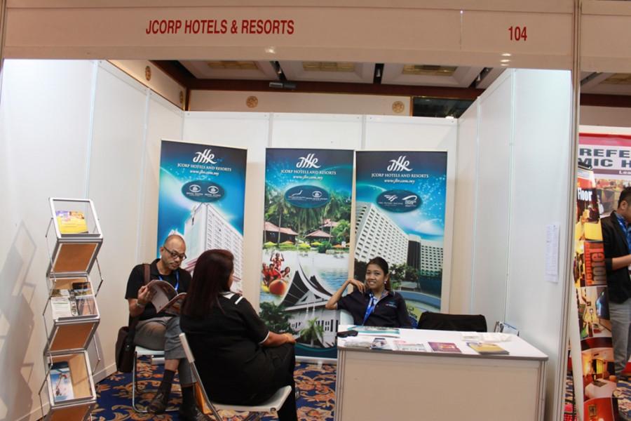 chechnya-travel-islamic-tourism-world-mart-2012-malaysia-16