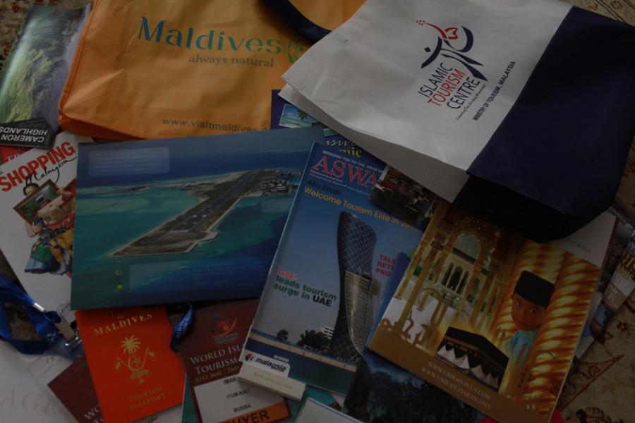 chechnya-travel-islamic-tourism-world-mart-2012-malaysia-17