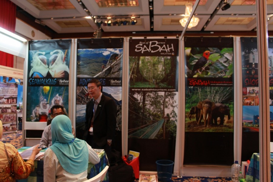 chechnya-travel-islamic-tourism-world-mart-2012-malaysia-20