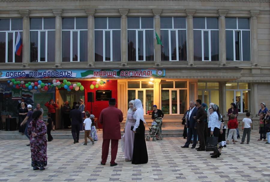 vybory-95-chechnya-01