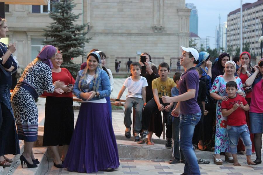 vybory-95-chechnya-07