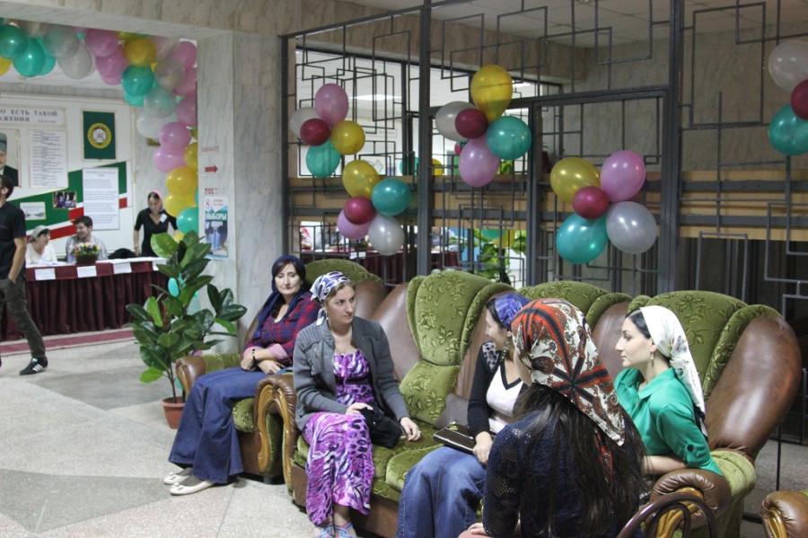 vybory-95-chechnya-10