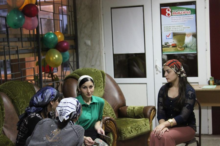 vybory-95-chechnya-11