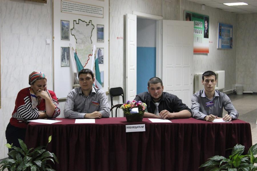 vybory-95-chechnya-12