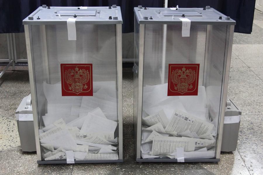 vybory-95-chechnya-14