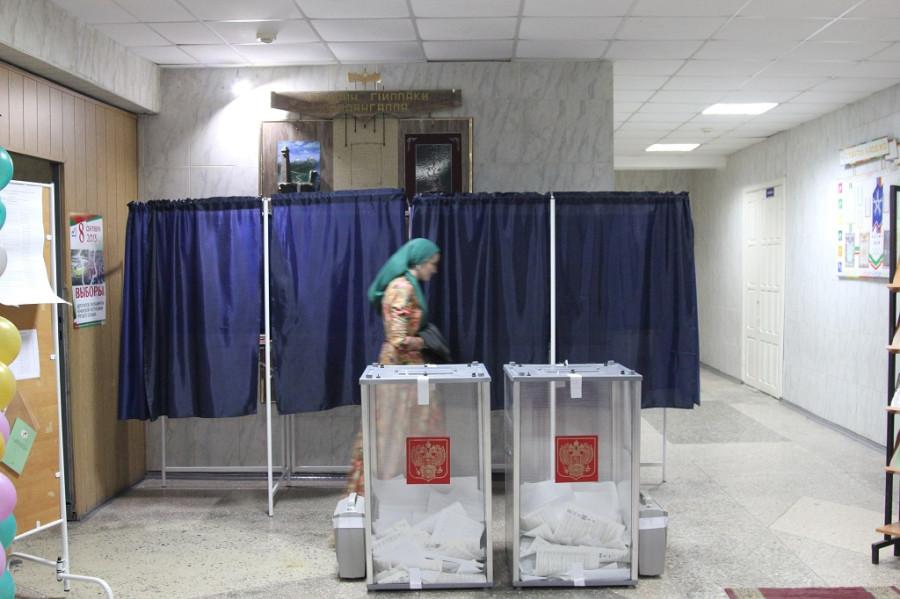 vybory-95-chechnya-15