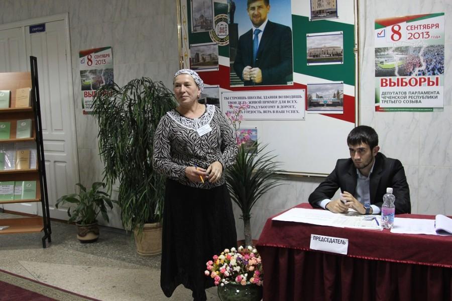 vybory-95-chechnya-16