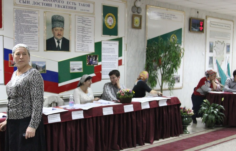 vybory-95-chechnya-17