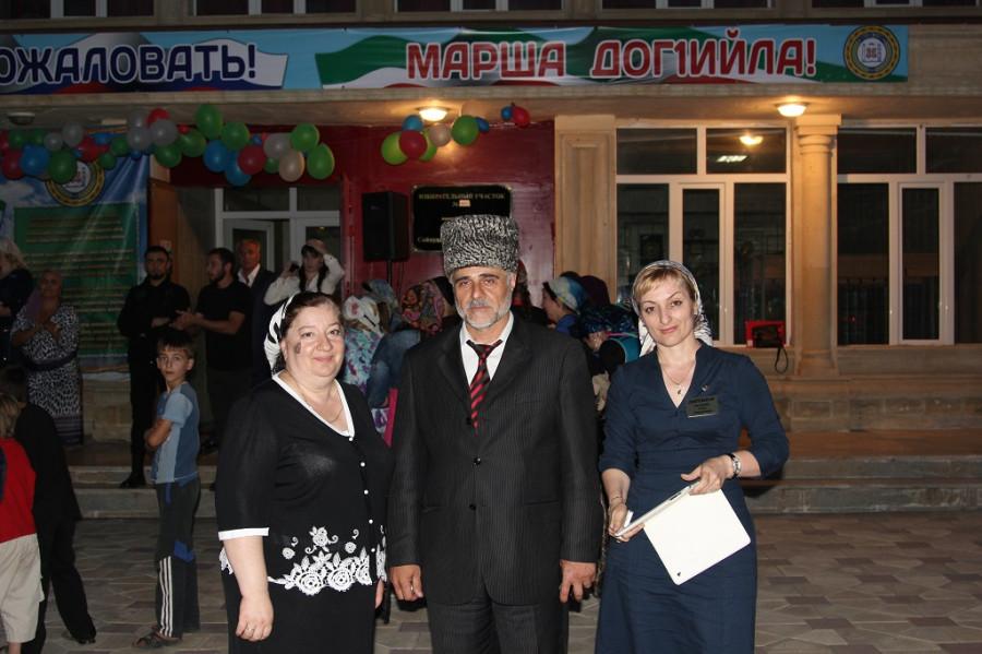vybory-95-chechnya-19