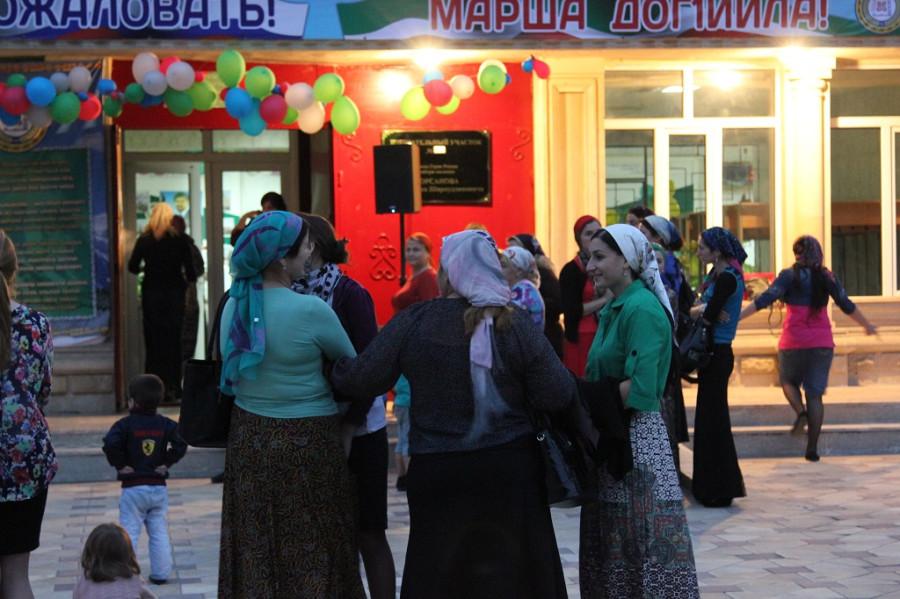vybory-95-chechnya-20