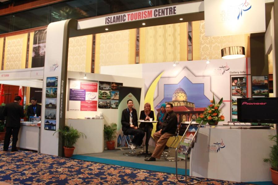 chechnya-travel-islamic-tourism-world-mart-2012-malaysia-03