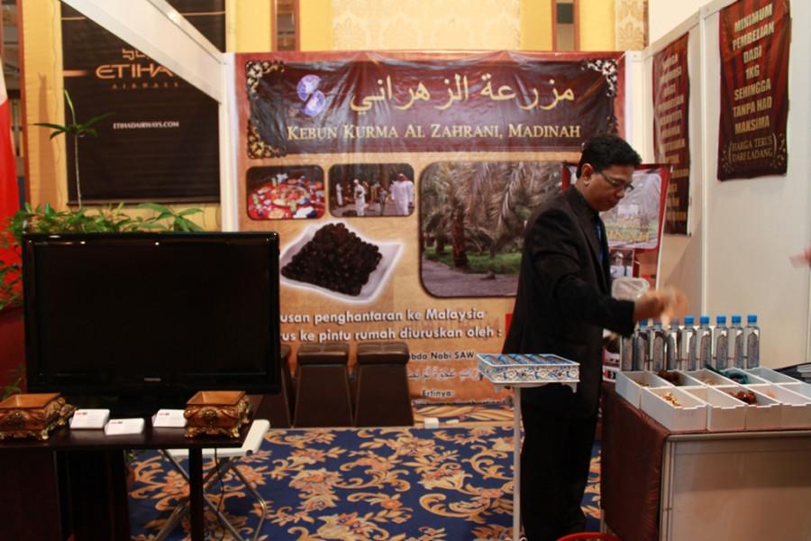 chechnya-travel-islamic-tourism-world-mart-2012-malaysia-04