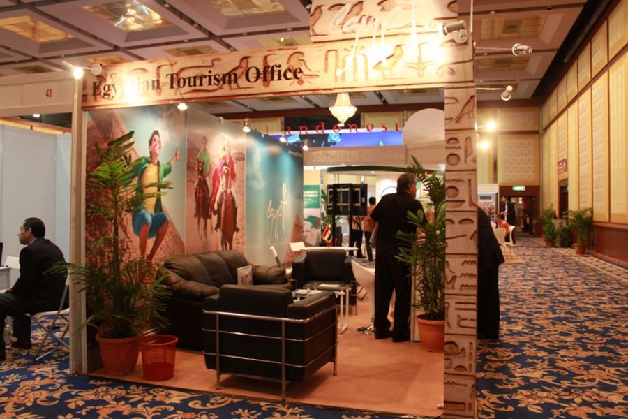 chechnya-travel-islamic-tourism-world-mart-2012-malaysia-08