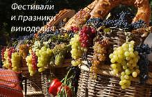 VENDIMIA12-e1405070928643