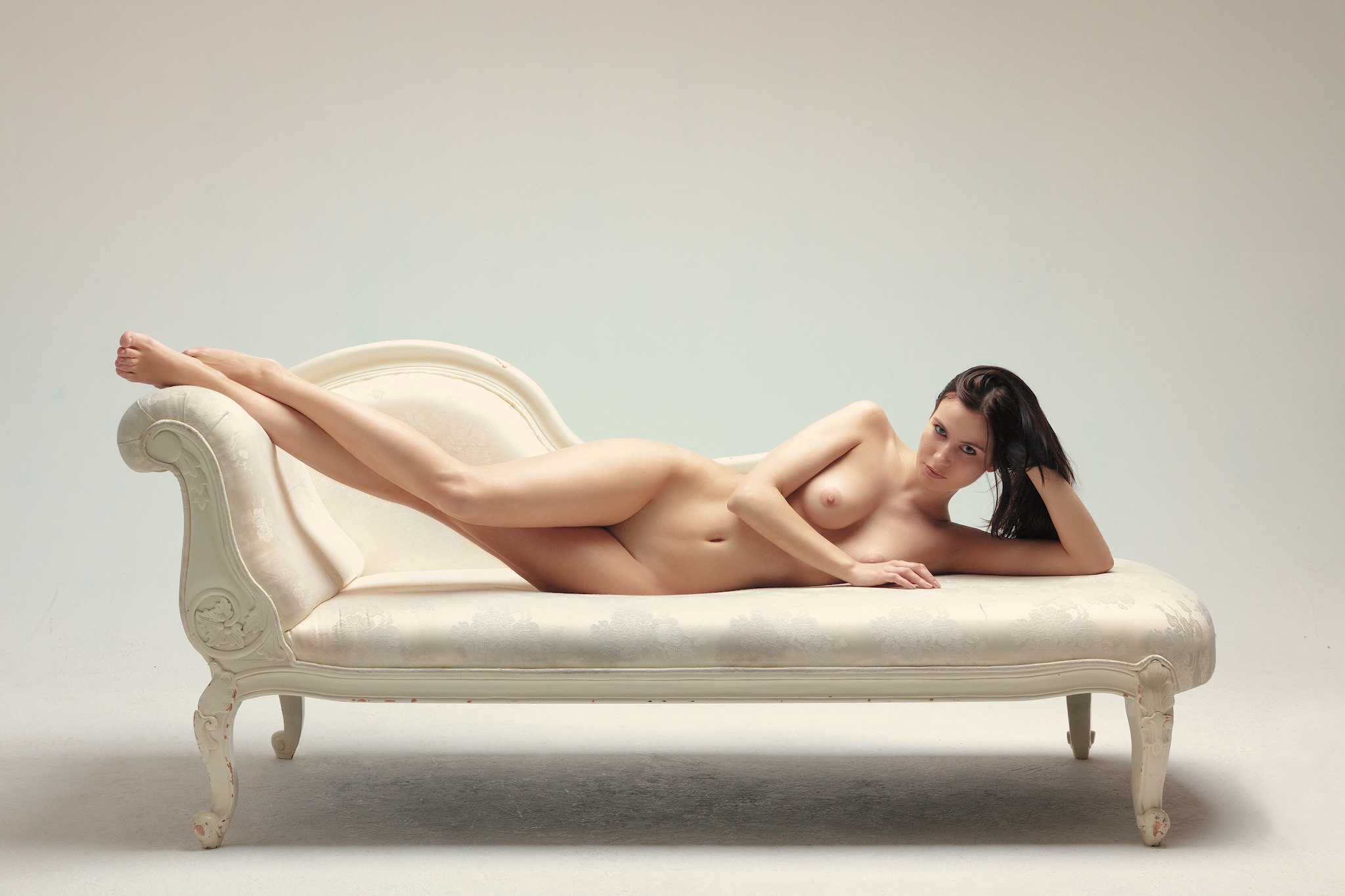 Free simple artistic nude pictures