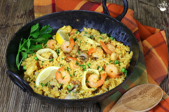 Фотография из блога https://chef-janette.livejournal.com/