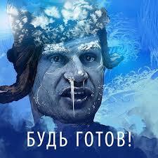 untitlпппed