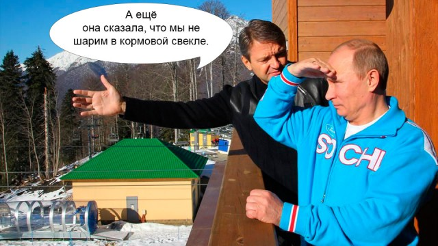 Савченко говорит, что продержится еще четыре дня. Тюремщики заявляют о насильном кормлении, - адвокат Новиков - Цензор.НЕТ 133