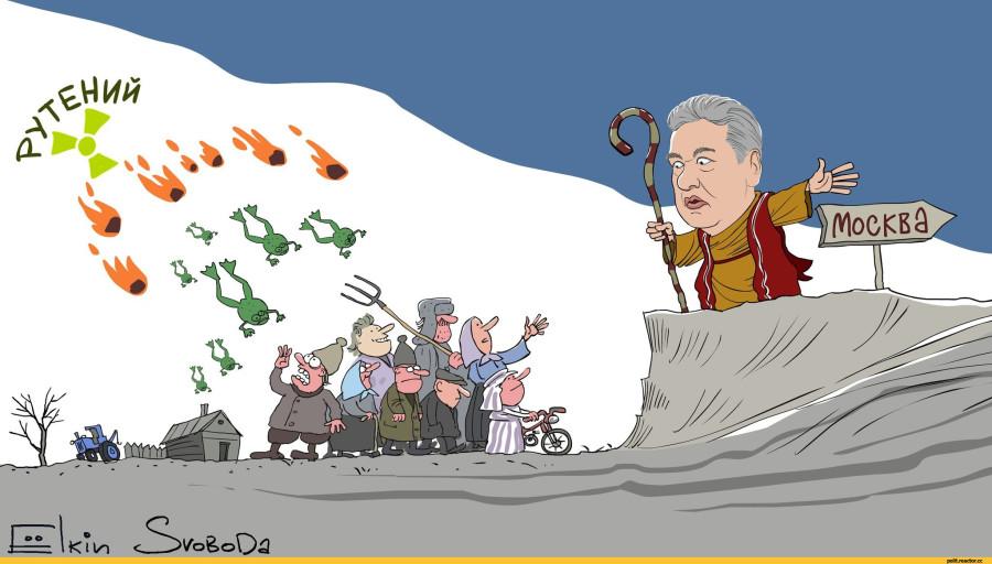 Елкин-политическая-карикатура-политика-собянин-4177044