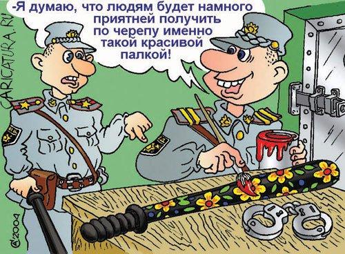 karikatura-demokratizator_(andrey-saenko)_4722