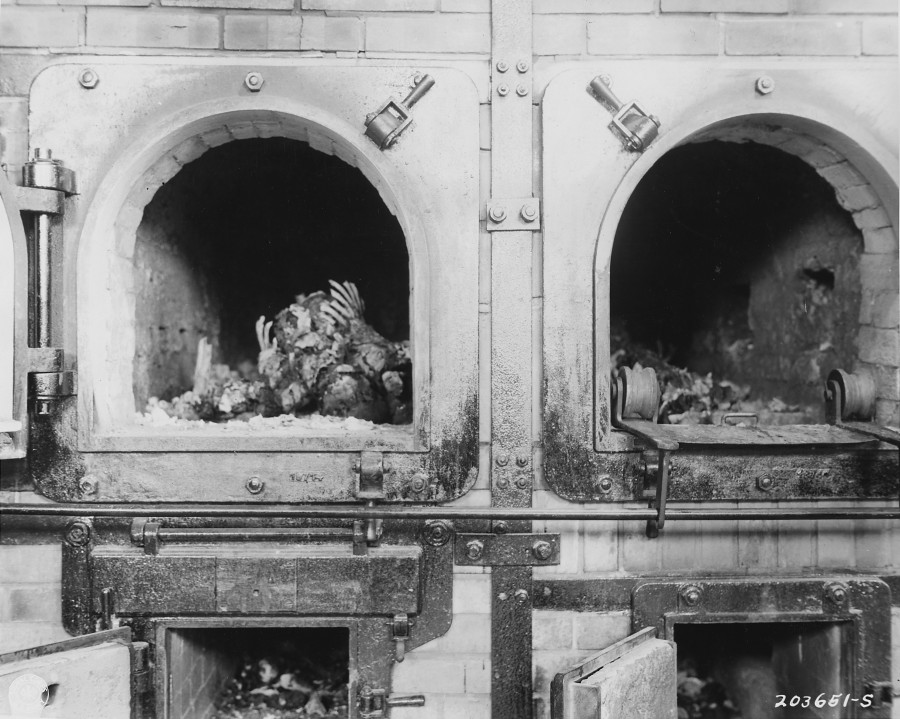крематорий1