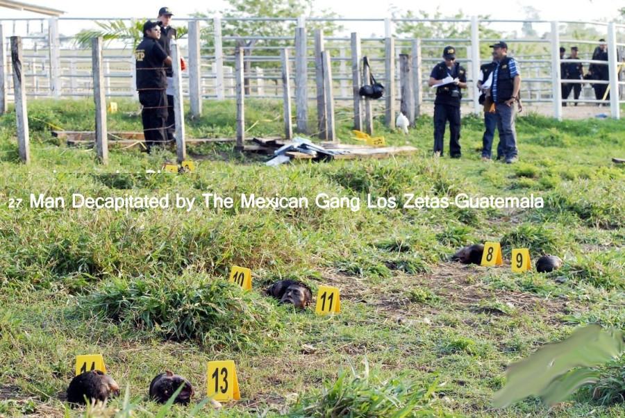 _massacre-en-Petén-02