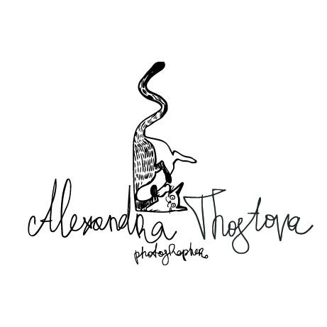 Thostova_Logo_1 квадрат