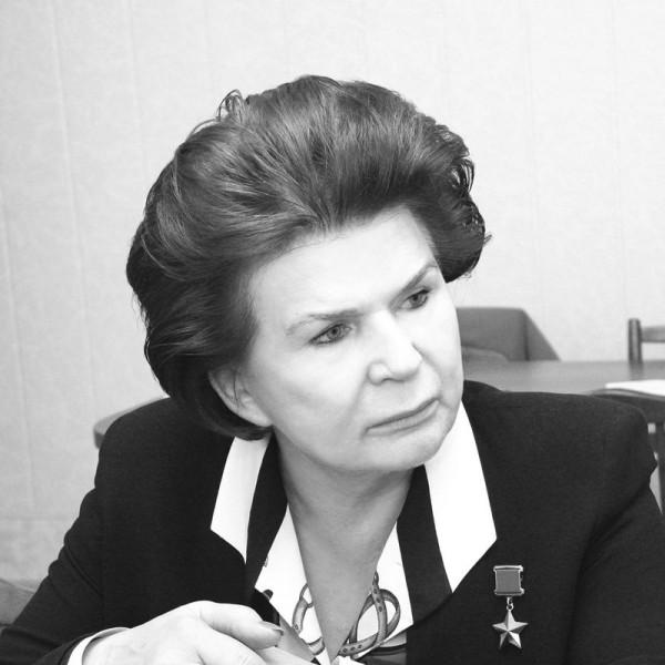 """Основним кандидатом на посаду глави ДБР є нардеп від """"СН"""" Венедіктова, - Бутусов - Цензор.НЕТ 959"""