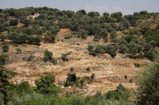 Таверна kastro в агрируполи на крите