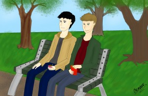 dean cas bench jpeg
