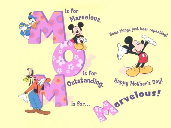 Mothers-day-wallpapers-Disney
