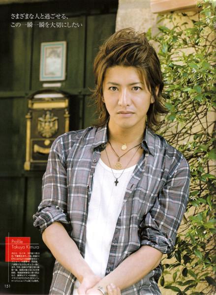 kimura (34)