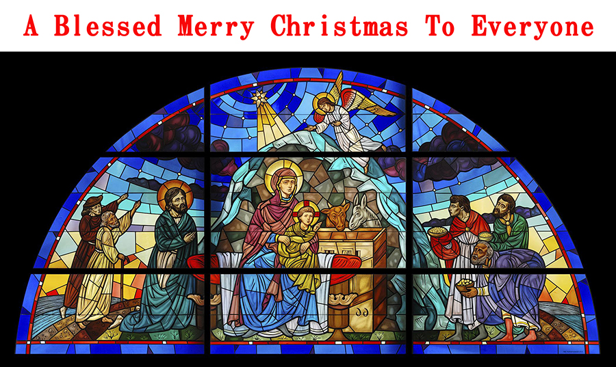 stained_glass_nativity-1
