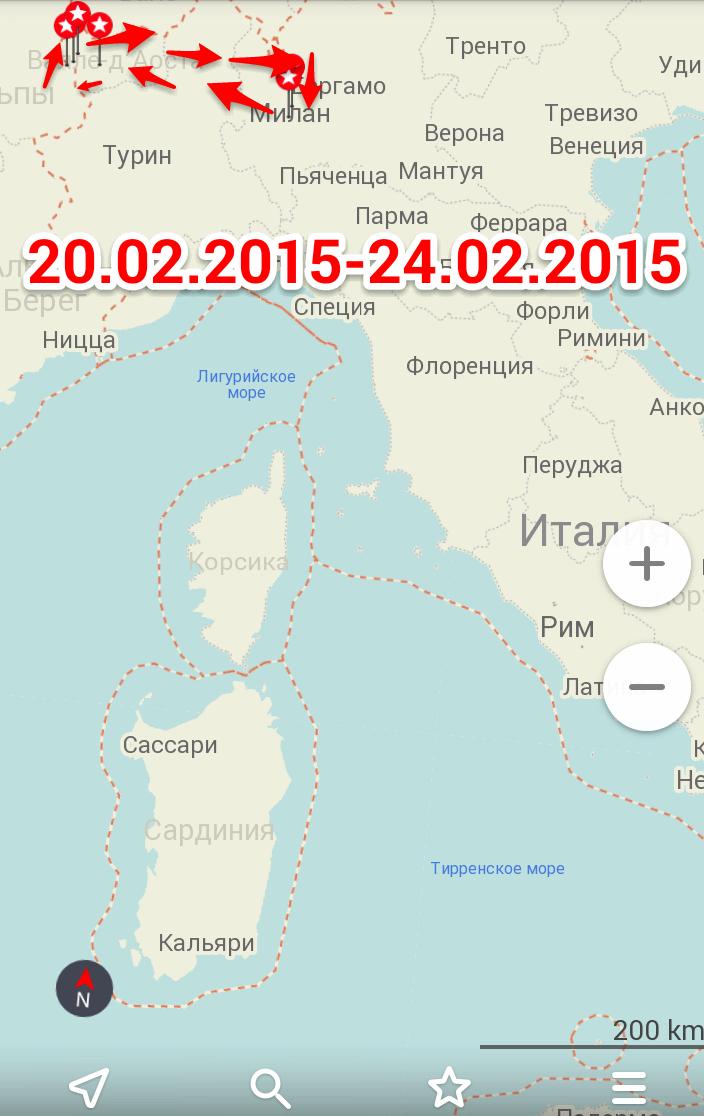 28 февраля 2015 г. 134608 GMT+0300