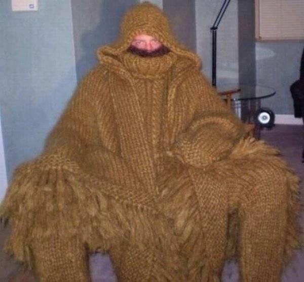 a02d5_1326659096_1326392399_1260975715_knitting_fails_1
