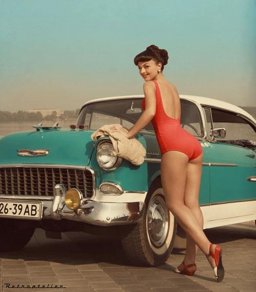 devushka-avto