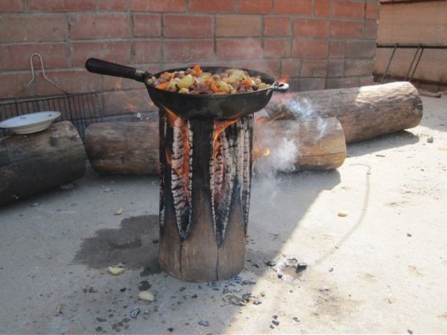 i_4751_how-to-make-natural-stove-from-a-trunk-008