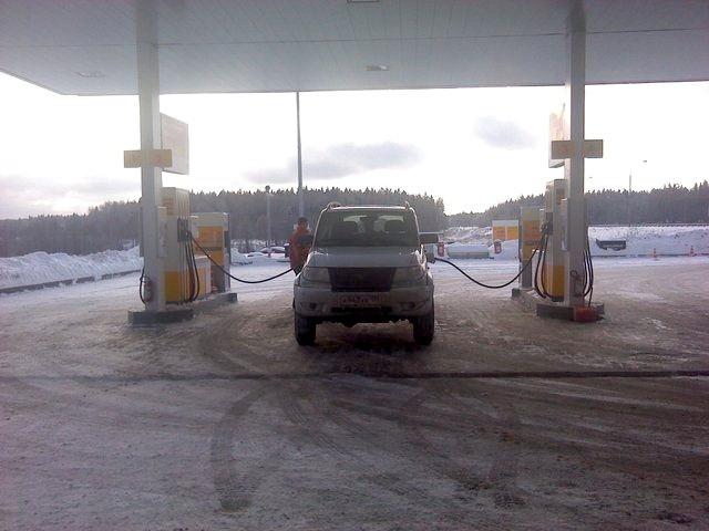 protest_benzina