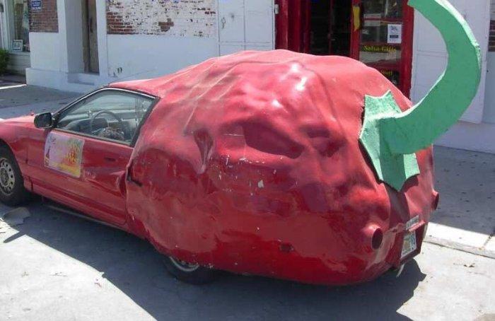 1271620042_1201773213_vegetable_car